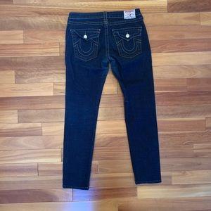 fbb1a595f True Religion Jeans - True Religion women jeans